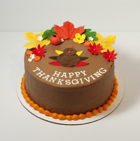 thanksgiving cake ideas thanksgiving cake by selina dallas custom cakes 7951