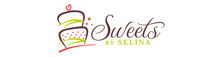 Sweets By Selina | Dallas Custom Cakes